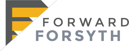 Forward Forysth